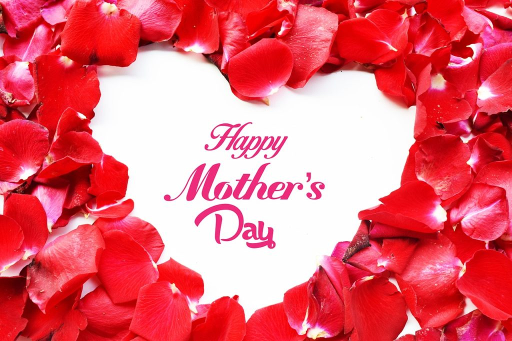 Beautiful Handmade Gift Ideas For Mother S Day 2019 Handicrafts In