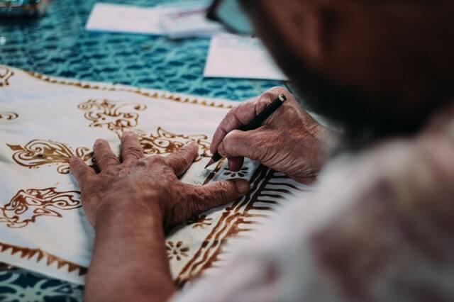 Learn To Create An Invoice For Your Handicraft Business