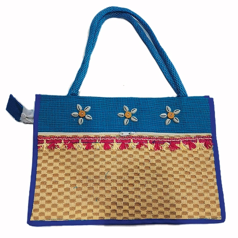 Eco Friendly Jute Bag