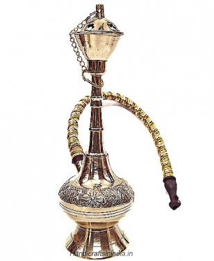 Decorative Hookah