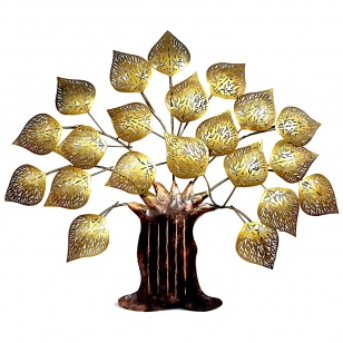 Decorative Classic Wall Hanging Tree