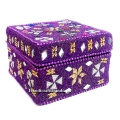 Lac Decorative Box