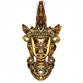 Decorative Hanging Buddha